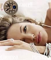 02 Angelina Jolie