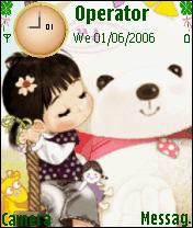 11-bearswings