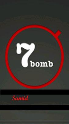 7bomb