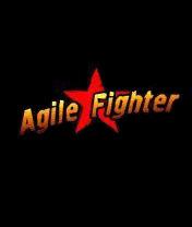 Agile Fighter