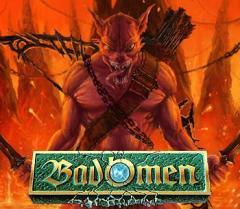 Bad omen (Devilish)