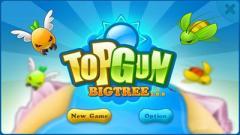 BigTree TopGun
