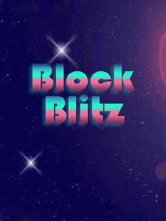 Blok Blitz