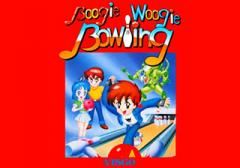 Boogie woogie bowling