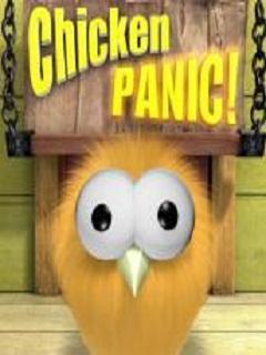 Chicken Panic