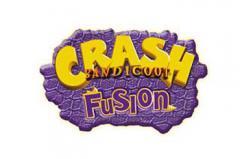 Crash Bandicoot: Fusion