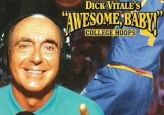 Dick Vitale's