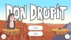 Don Dropit