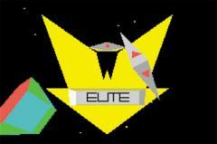 Elite AGB