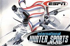 ESPN International: Winter sports