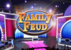 Family feud (Sega)