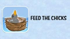 Feed the Chicks