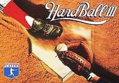 HardBall 3