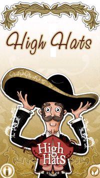 High Hats