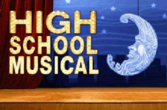 High School Musical Livin the Dream