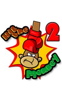 Hit the Monkey 2
