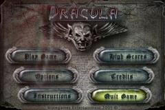 iDracula: Undead Awakening