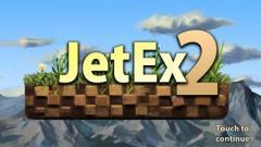 JetEx 2