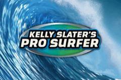 Kelly Slaters: Pro surfer