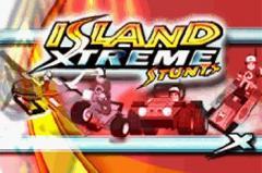 LEGO: Island xtreme stunts