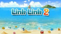 LinkLink 2
