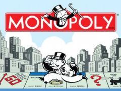 Monopoly (Sega)