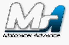 Motoracer Advance