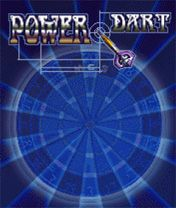 Power Dart