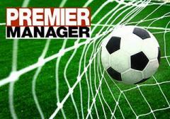 Premier manager (Sega)