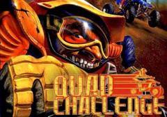 Quad challenge