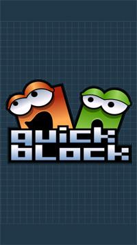 Quick Block