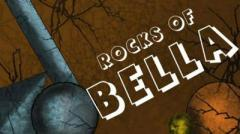 Rocks of Bella