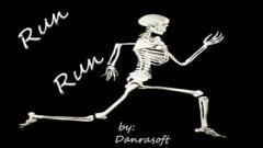 Run Skeleton Run