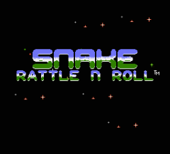 Snake Rattle and Roll