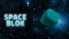 Space Blok