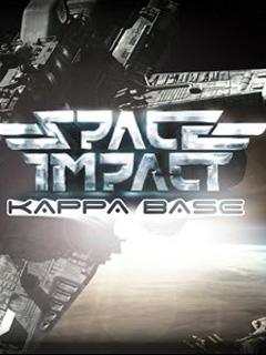 Space impact
