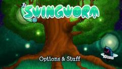 SwingWorm