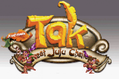Tak the Great Juju Challenge