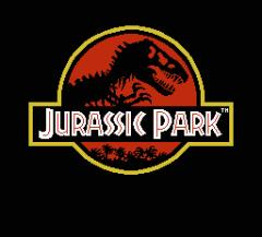 The Jurassic Park