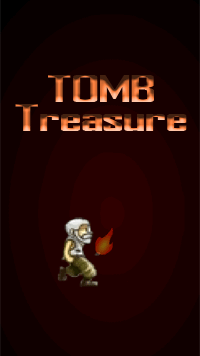 TOMB Treasure
