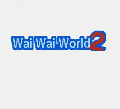 Wai Wai World 2