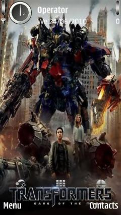 transformers 3 game free download full version pc