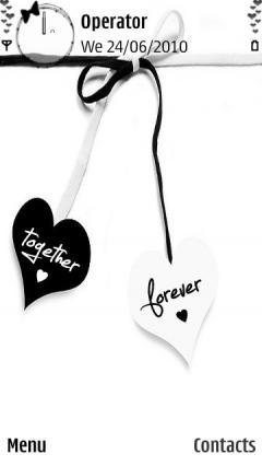 Togetger