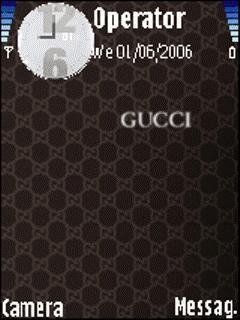 Gucci 07
