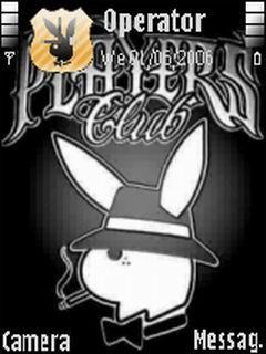 Playersclub