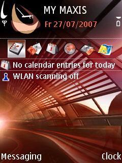 N95 8gb Original