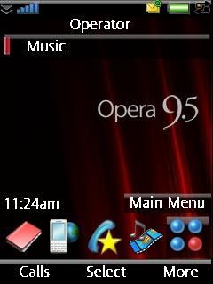 Opera 9-5