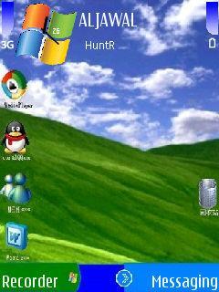 Windows_Xp_2008