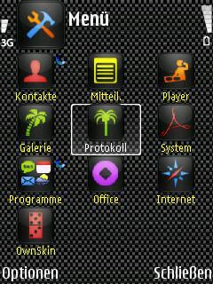 Nokia 2009