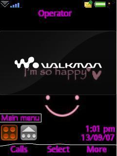 So Happy